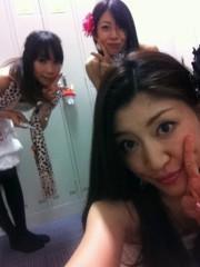 青山利恵 公式ブログ/パチスロライター 画像2