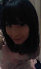 青山利恵 公式ブログ/トリックオアトリート! 画像1