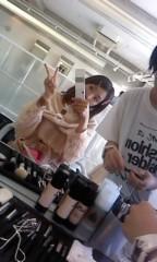 青山利恵 公式ブログ/Tokyo Beautiful girls 画像1