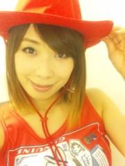 青山利恵 公式ブログ/☆週末バドワイザー☆ 画像1