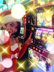 青山利恵 公式ブログ/今年もお世話になりました☆ 画像1