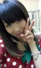 青山利恵 公式ブログ/大集合live ♪ 画像2