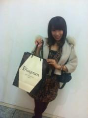 青山利恵 公式ブログ/サンプルセール☆ 画像1