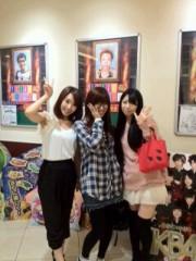 青山利恵 公式ブログ/今月のプレサス☆ 画像1