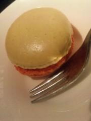 青山利恵 公式ブログ/最近食べたスイーツ 画像3