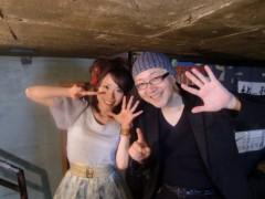 青山利恵 公式ブログ/甘党男子スイーツ祭 画像2