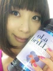 青山利恵 公式ブログ/☆オラブリアン☆ 画像1