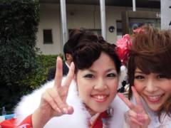 滝口ミラ 公式ブログ/会場は… 画像2