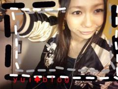 岡本唯 公式ブログ/明日のお知らせ 画像1