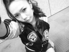 岡本唯 公式ブログ/★夏の思い出! 画像1