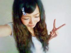 岡本唯 公式ブログ/★くるくるぱーあ! 画像1