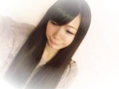 岡本唯 公式ブログ/★実は… 画像1