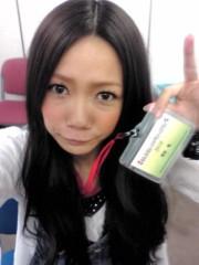 岡本唯 公式ブログ/(^^)もうすぐ! 画像2