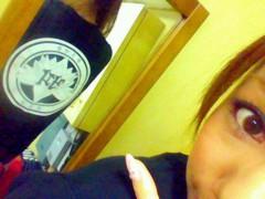 岡本唯 公式ブログ/(^^)牛ロック〜! 画像1