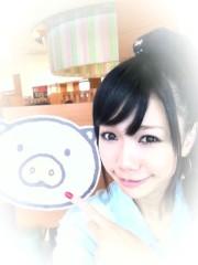 岡本唯 公式ブログ/★どっち?(笑) 画像1
