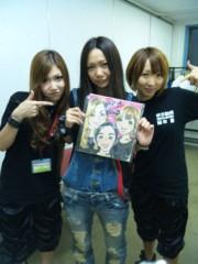 岡本唯 公式ブログ/(^^)ありがとうございました 画像1
