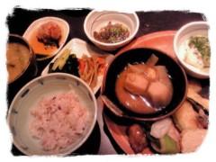 岡本唯 公式ブログ/(^^)健康! 画像1