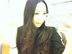 岡本唯 公式ブログ/*いやほーい* 画像1