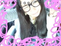 岡本唯 公式ブログ/ダイジョウブ。 画像1