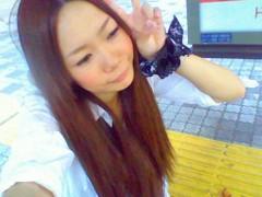 岡本唯 公式ブログ/(^^)盛りだくさん! 画像1