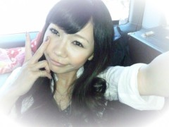 岡本唯 公式ブログ/★行くぜーい! 画像1