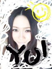 岡本唯 公式ブログ/lesson! 画像1