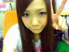 岡本唯 公式ブログ/終わったあ!(^O^) 画像1