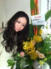 岡本唯 公式ブログ/☆ありがとうございました! 画像1