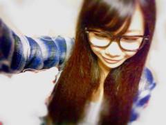 岡本唯 公式ブログ/★お気に入り! 画像1