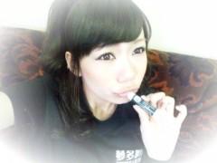 岡本唯 公式ブログ/★必需品! 画像1