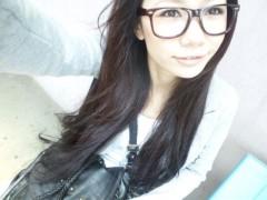 岡本唯 公式ブログ/行ってきまーす! 画像1