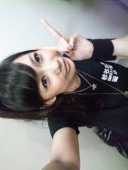 岡本唯 公式ブログ/★大和 画像1