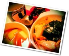 岡本唯 公式ブログ/(^^)こりゃすごい! 画像1