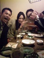 岡本唯 公式ブログ/(・∀・)お知らせ! 画像1
