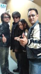 岡本唯 公式ブログ/(^^)思い出した! 画像1