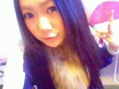 岡本唯 公式ブログ/(^^)おっぱぴー! 画像1
