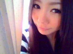岡本唯 公式ブログ/(^^)れっつご〜!! 画像1