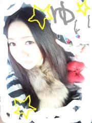 岡本唯 公式ブログ/行ってきます! 画像1
