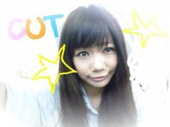 岡本唯 公式ブログ/★夏やから! 画像1