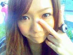 岡本唯 公式ブログ/(^^)リハ〜! 画像1