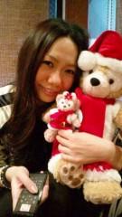 岡本唯 公式ブログ/(^^)良かったあ。 画像3