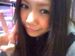 岡本唯 公式ブログ/(^^)おやすみなさい 画像1