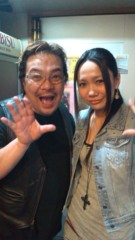 岡本唯 公式ブログ/こりゃー! 画像1