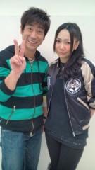 岡本唯 公式ブログ/(^^)今が! 画像1