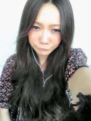 岡本唯 公式ブログ/(^^)早起き★ 画像1