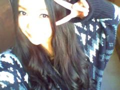 岡本唯 公式ブログ/(^^)おはよーございます! 画像1