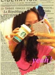 岡本唯 公式ブログ/(^^)yhea〜 画像1