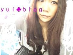 岡本唯 公式ブログ/あれま! 画像1