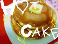 岡本唯 公式ブログ/★やっぱし。 画像1