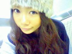 岡本唯 公式ブログ/(^^)じゃん★! 画像2